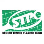 Senior-Tennis-Players-Club-207-1