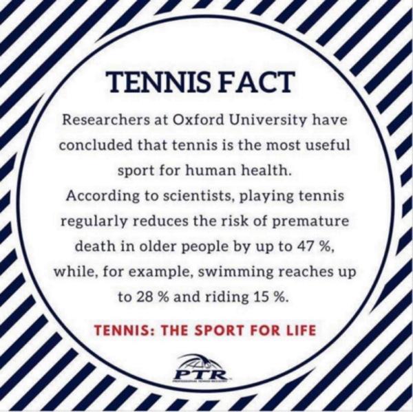 TennisFact2