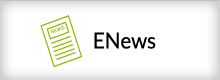 See the E-Update newsletter