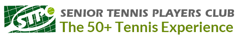 Senior Tennis Players Club of Minnesota--The 50-plus Tennis Experience
